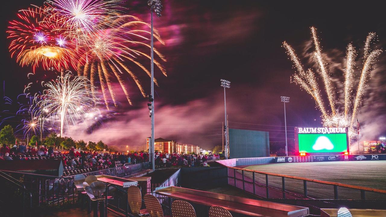 https://arkansasrazorbacks.com/wp-content/uploads/2019/05/baseball-baum-fireworks.png