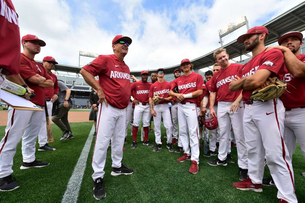 CWS Opener Preview: Florida State