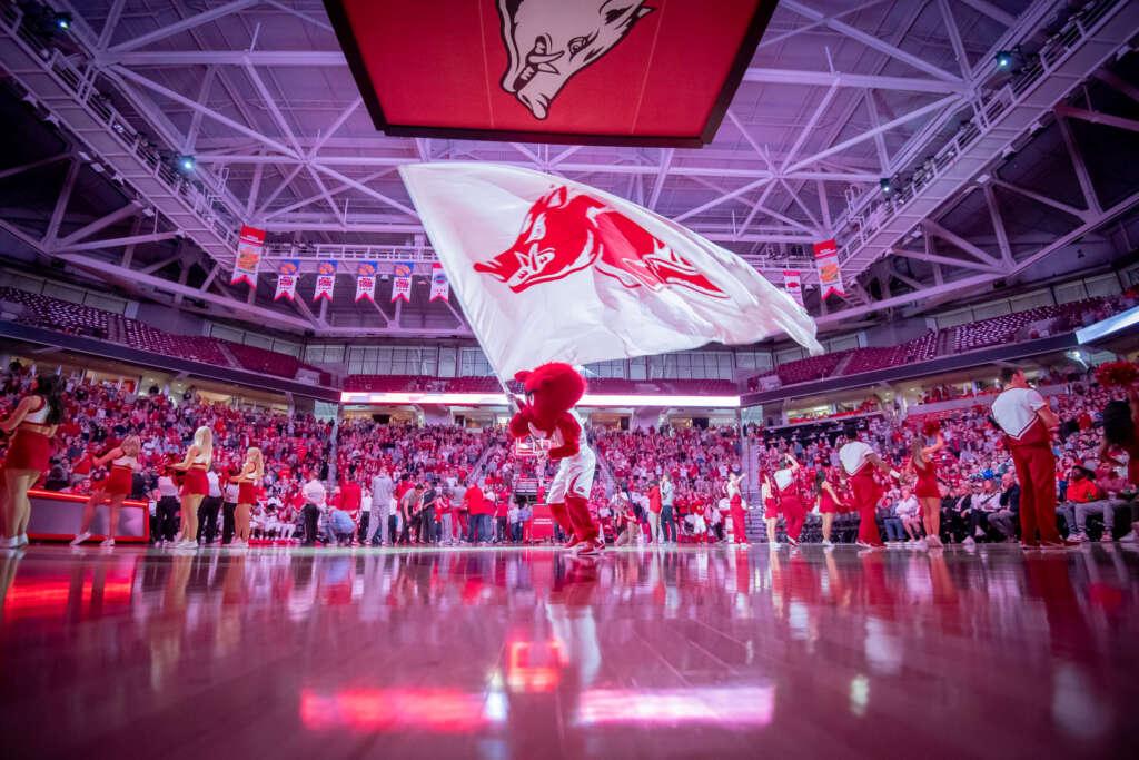 Basketball Season Ticket Renewals Start June 7