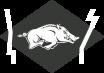 National Signing Day 2020   Arkansas Razorbacks