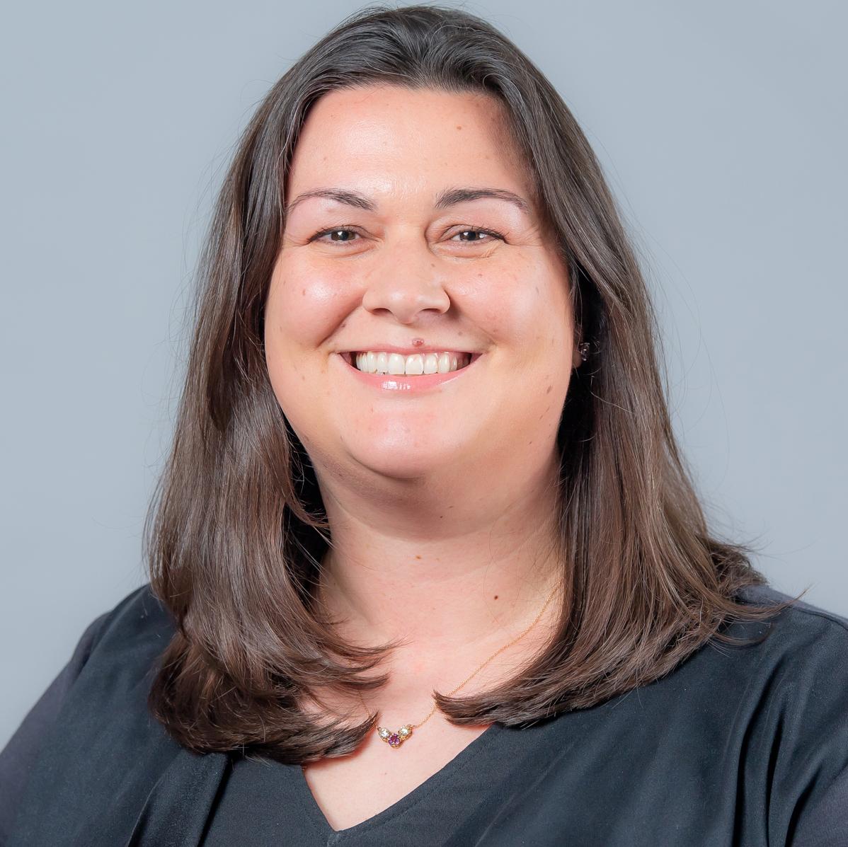 Amanda Gilpin -  - Arkansas Razorbacks