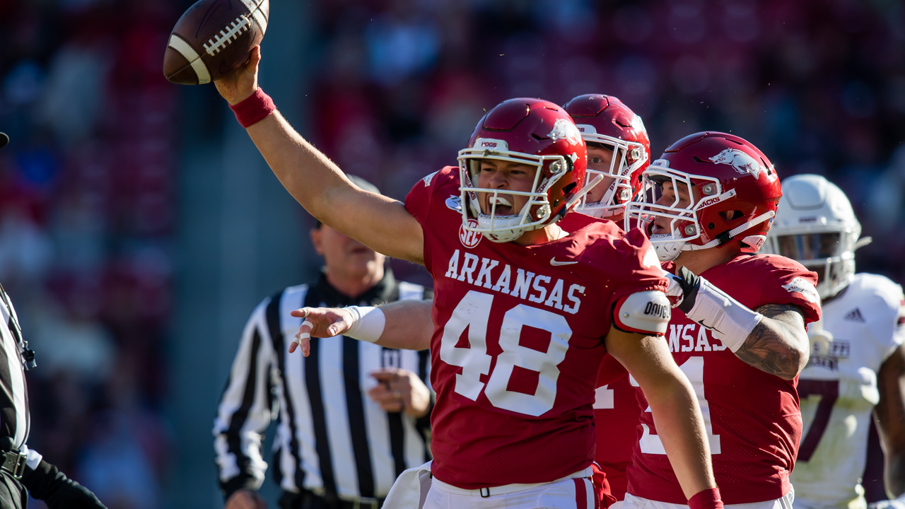 Silver Selected to SEC Leadership Council