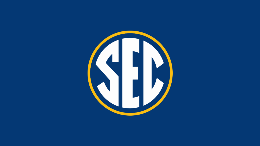 SEC Establishes New Start Dates, Formats For Fall Seasons