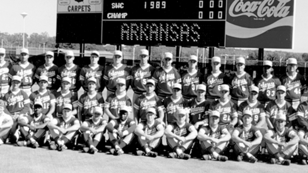 CWS Rewind: 1989