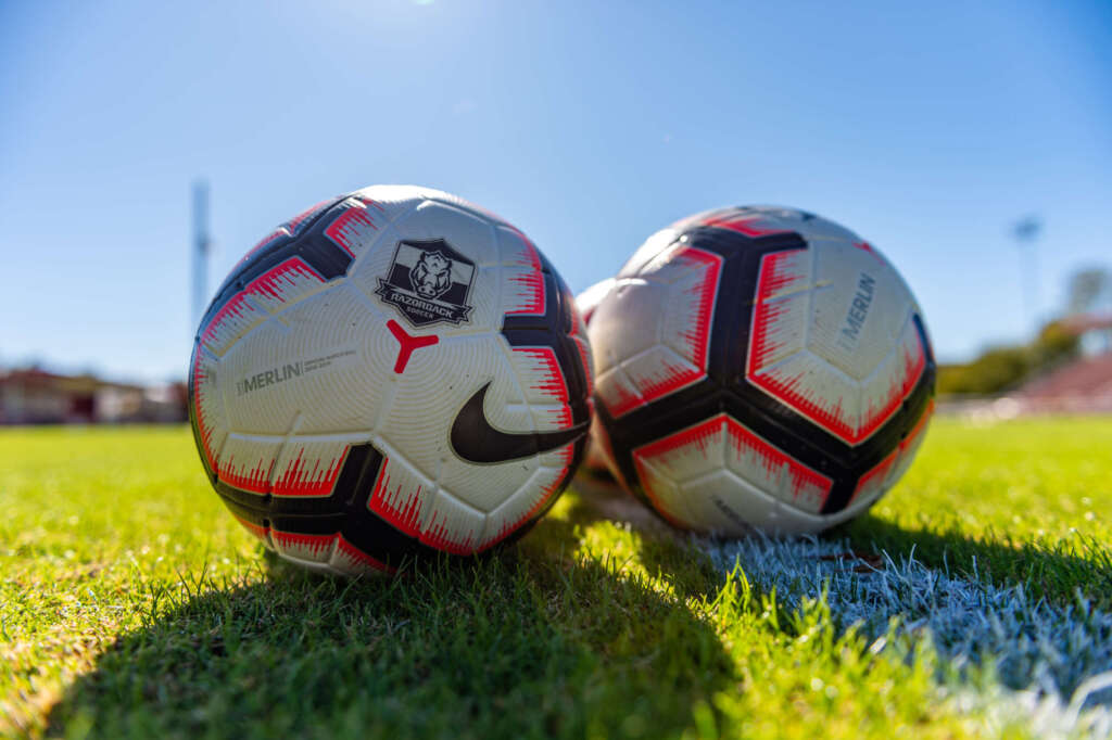 Soccer adds a pair of goalies to 2020 roster