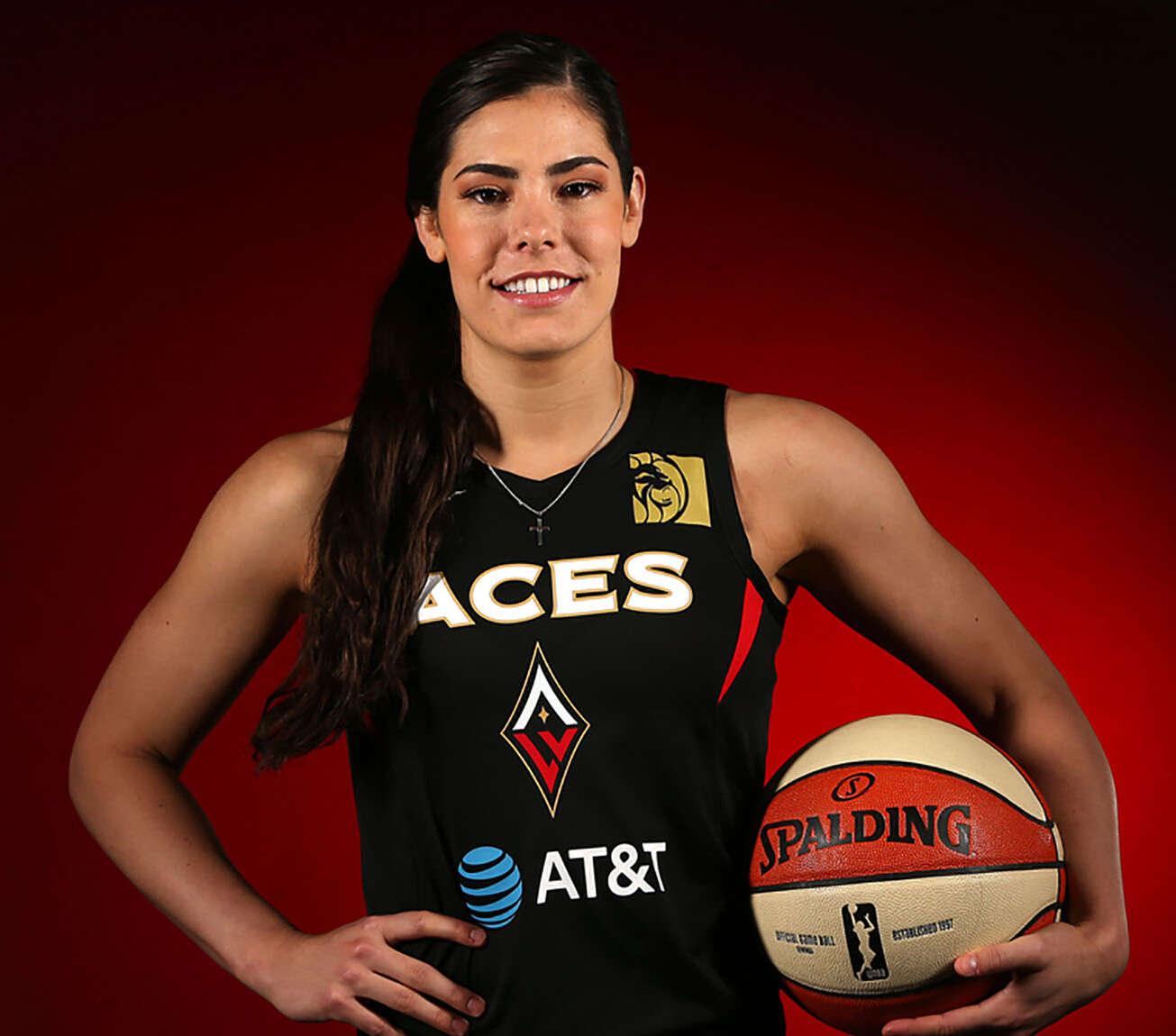Kelsey Plum - Women's Basketball - Arkansas Razorbacks