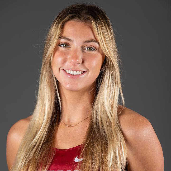 Tatum Rice - Women's Tennis - Arkansas Razorbacks