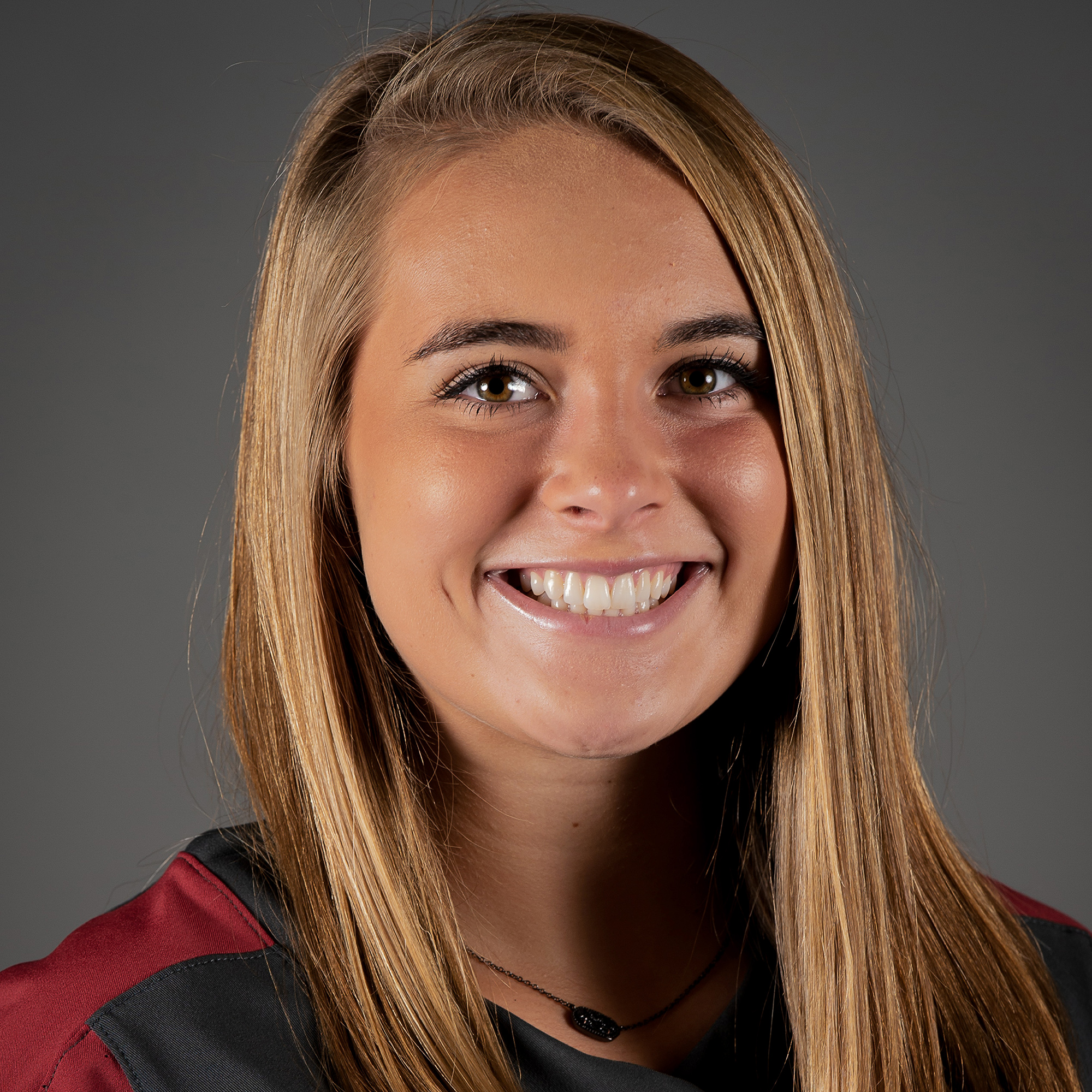 Lauren Howell - Softball - Arkansas Razorbacks