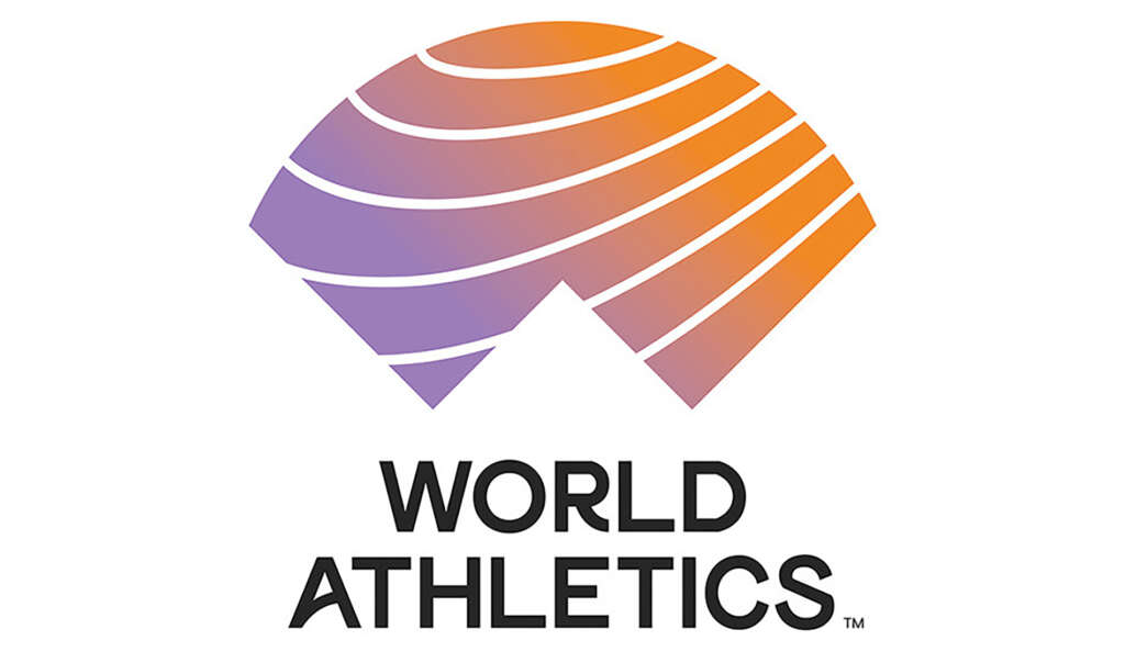 Randal Tyson Track Center receives World Athletics certification