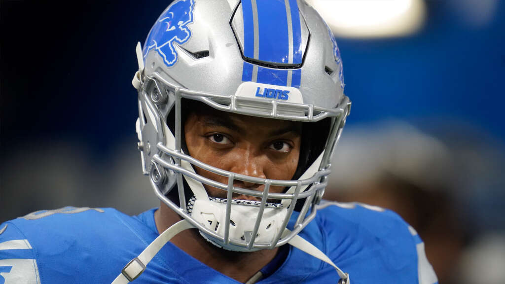 #ProHogs in the NFL – Week 1 Report